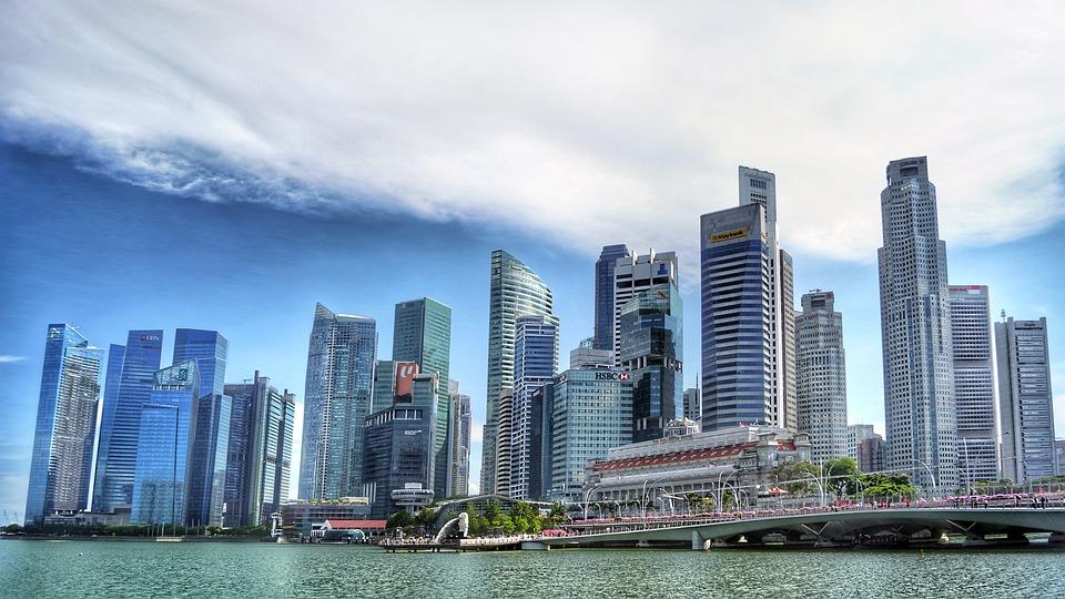 singapore-2706849_960_720.jpg
