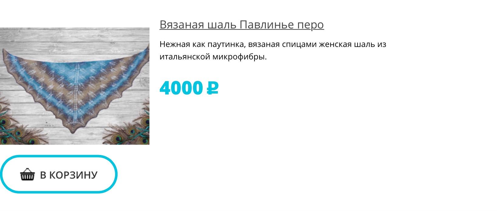 54EBF235-C753-4BAA-B4ED-045809922858.jpeg
