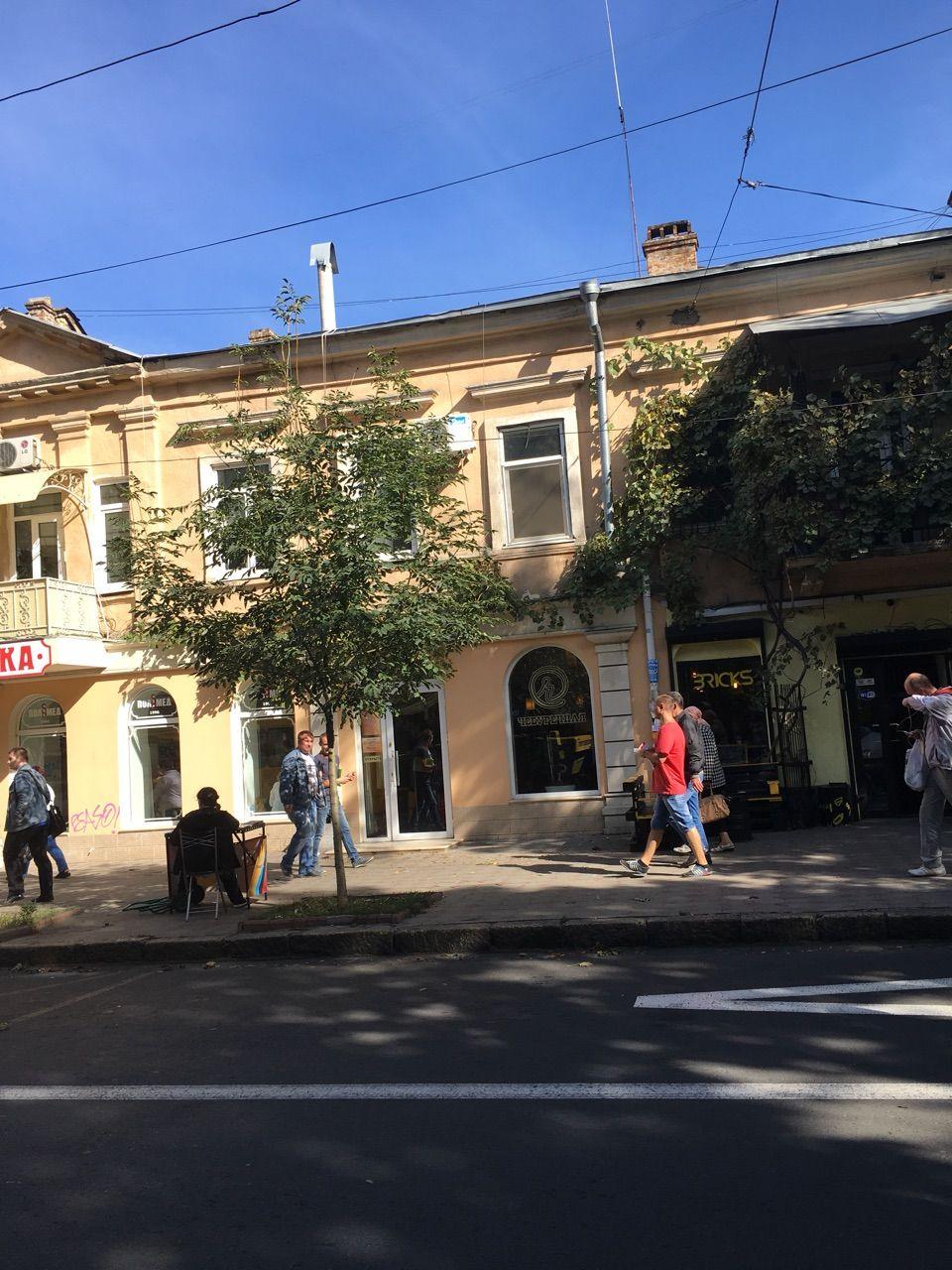 Чебуречная в Одессе11.jpg