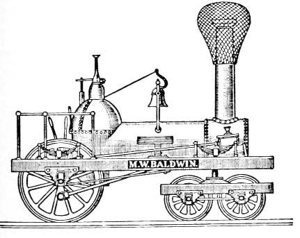 Early_LIRR_Locomotive.jpg