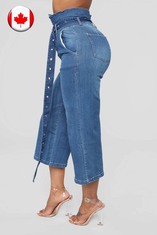 Магазин женской одежды в Сочи Адлере и Москве - женская одежда в Сочи Адлере и Москве КАНАДА - джинсы из Турции