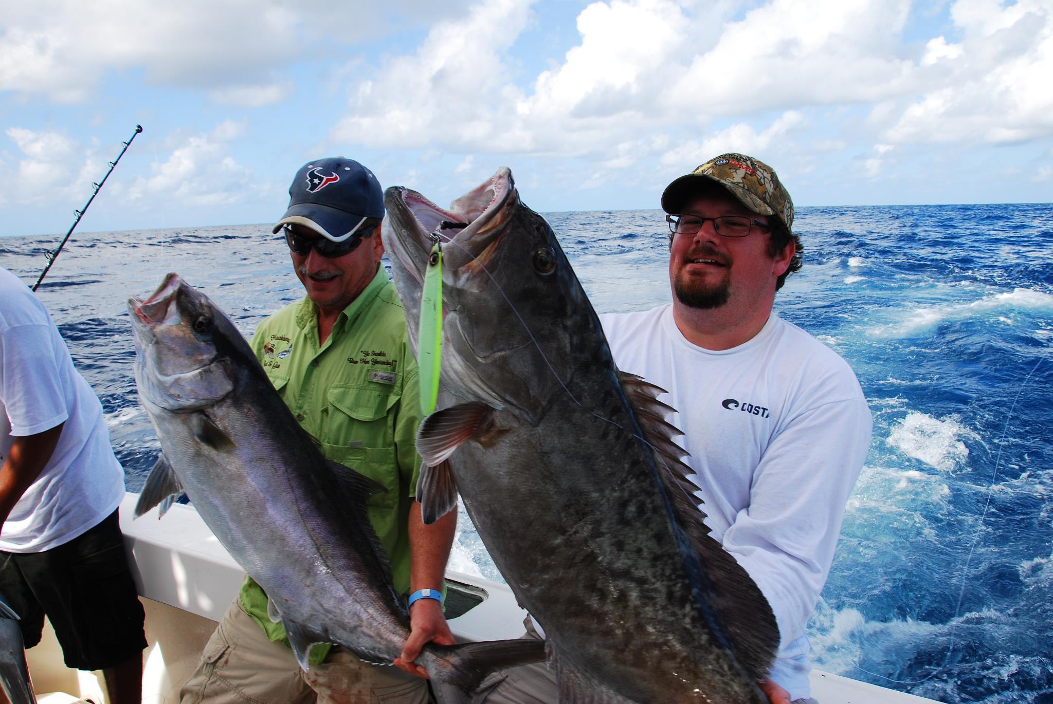 fishing cancun with jigsL.jpg