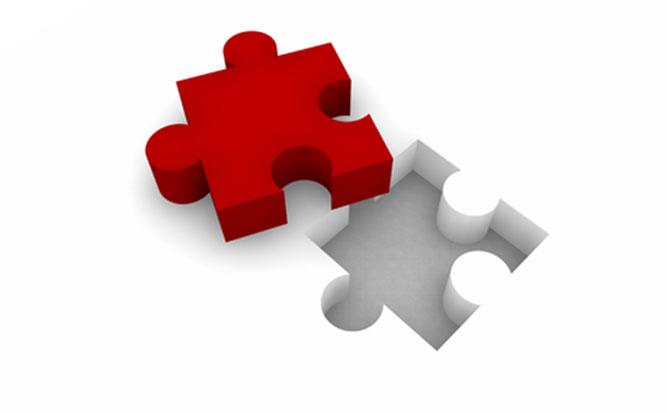 Success-Puzzle.jpg