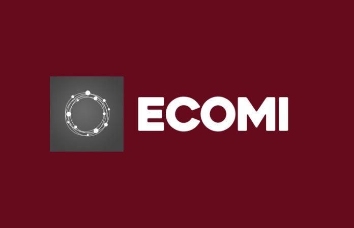 ecomi-696x449.jpg