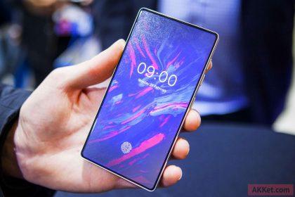 Doogee-Smartphone-5-420x280.jpg