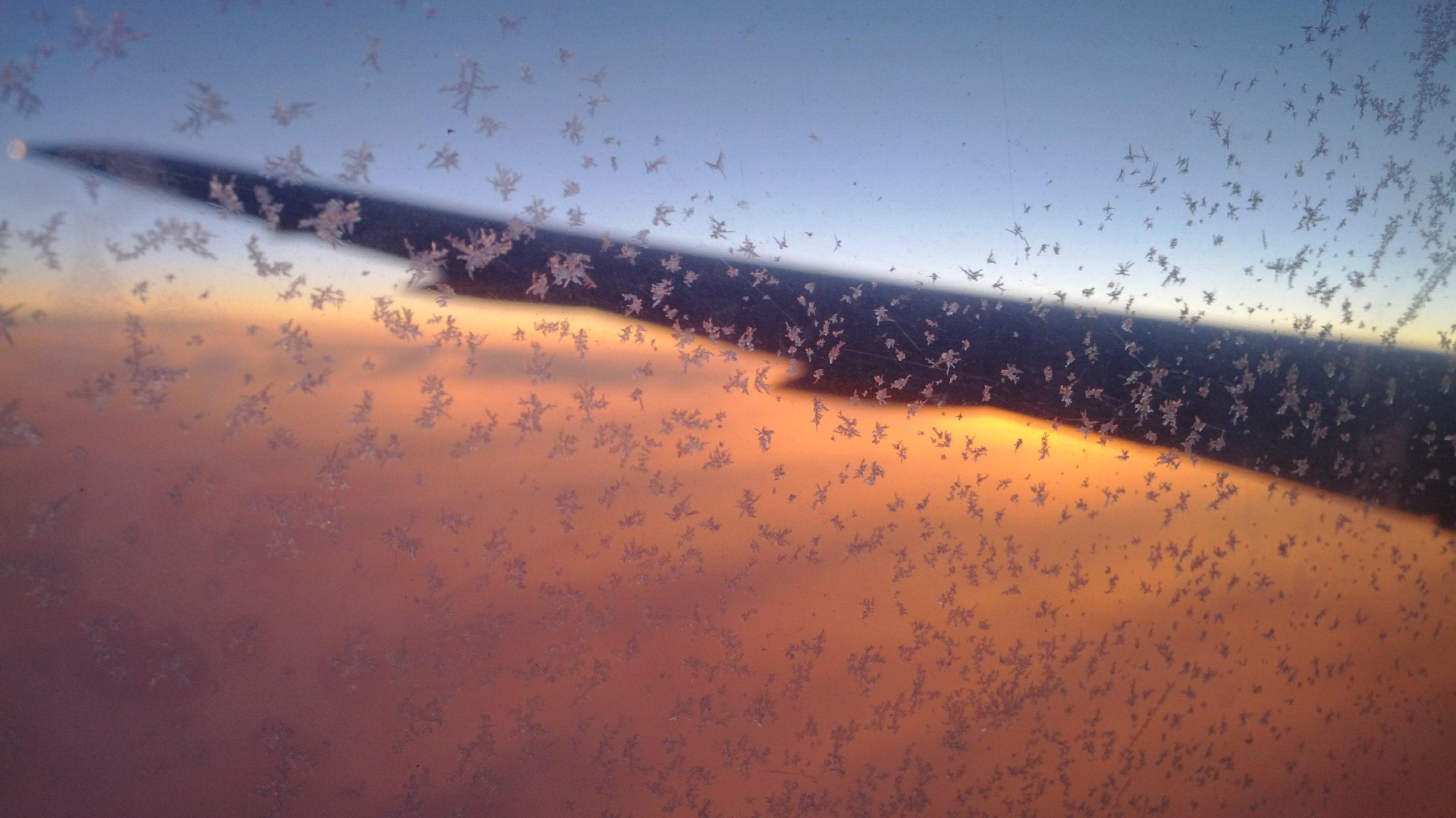 Самолетик.jpg