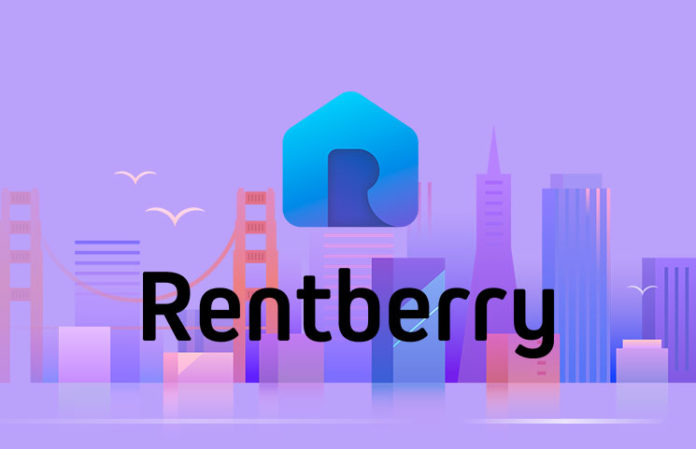 Rentberry_ICO.jpg