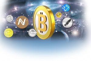 bitcoin-tmagarticle-300x203.jpg