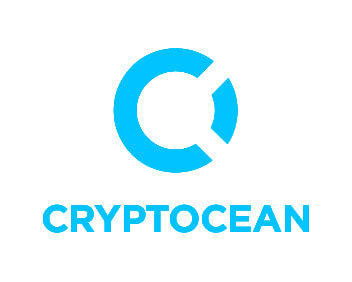 pre-ico-of-cryptocean-gains-enormous-confidence-with-ico-that-is-expected-to-be-a-success.jpg