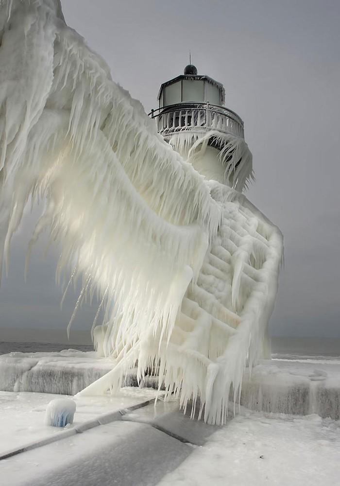 мороз 2.jpg