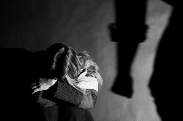 domestic-violence-gop.jpg