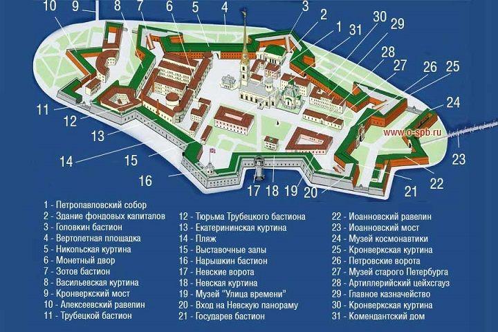 map_02_1.jpg