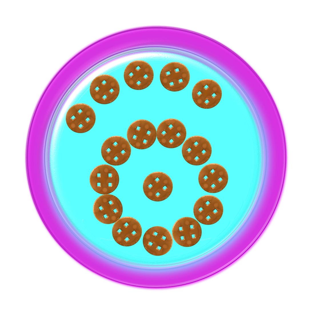 Cracknel in the dish.png