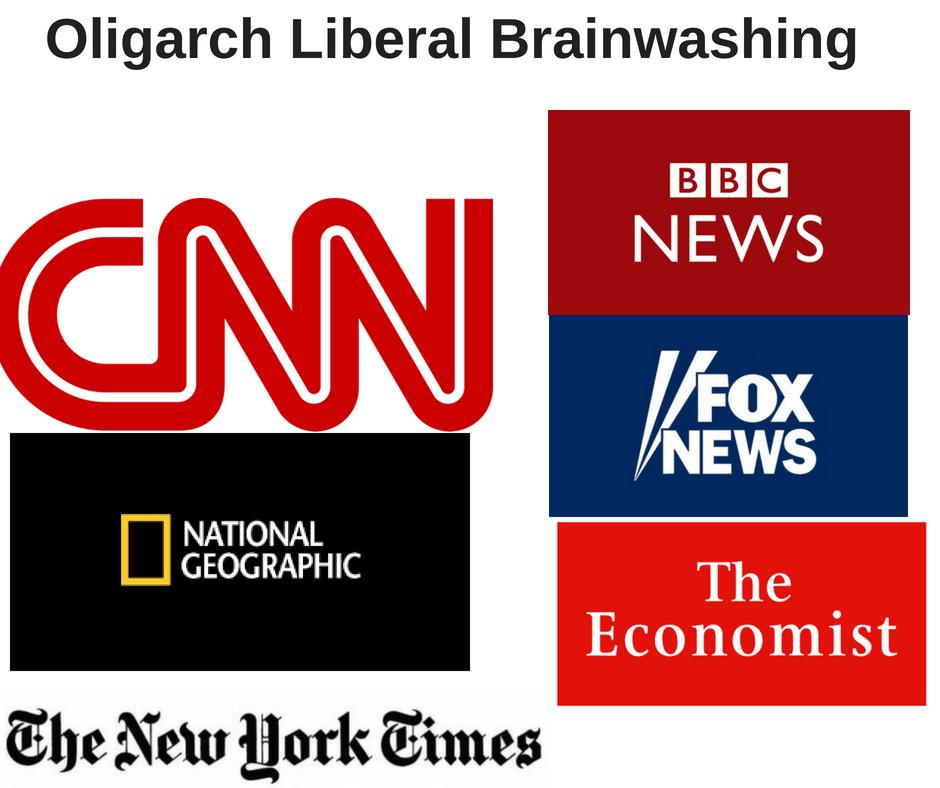 Liberal Brainwashing.png