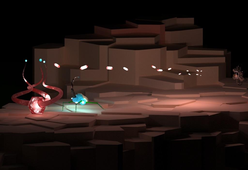 Battle 3.jpg