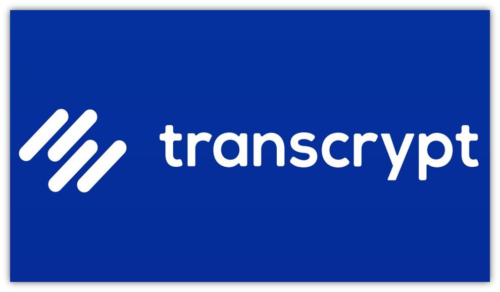 Картинки по запросу TransCrypt