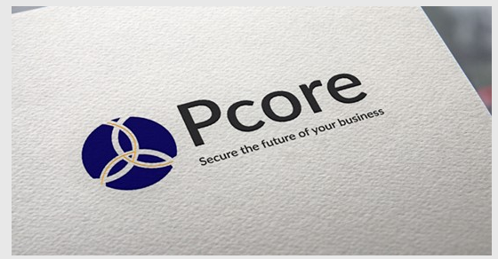 Pcore (ICO REVIEW) - Innovative invoice discounting platform