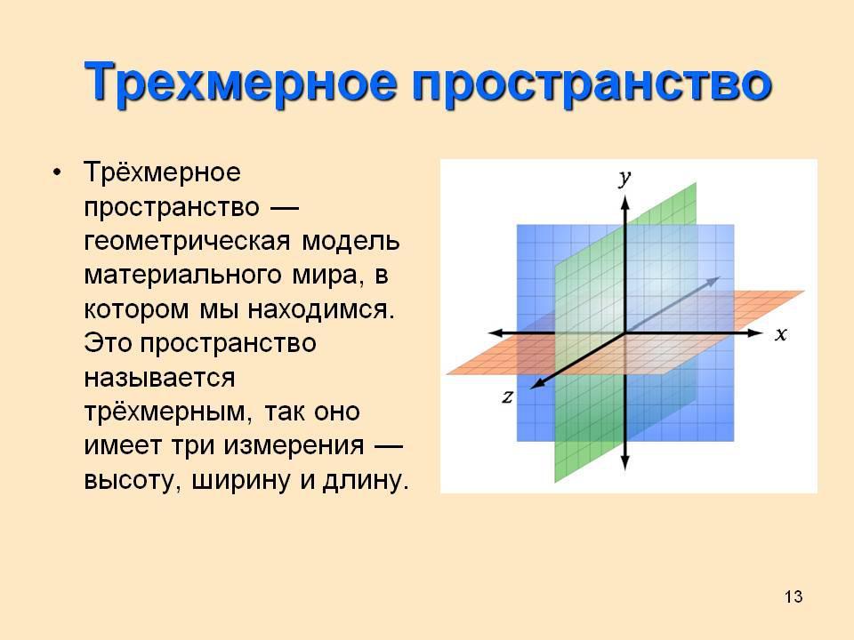vo6dla6ws9asqiwwg75.jpg