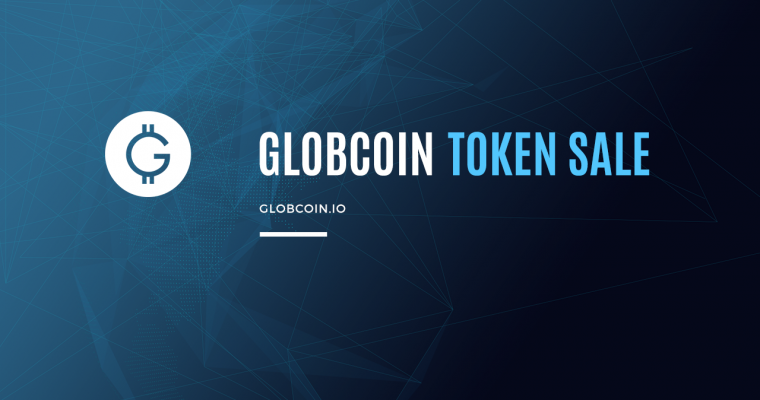globcoinico11.png