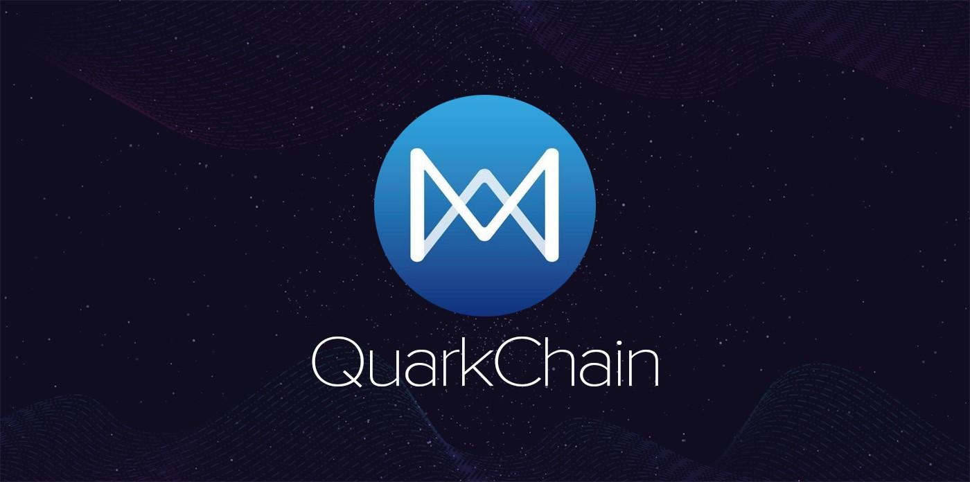 quarkchainico1.jpeg