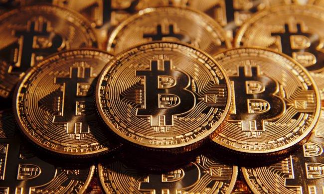 bitcoin1-650x390.jpg