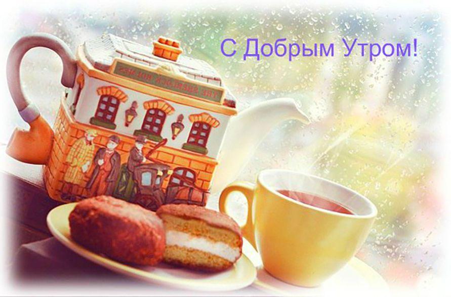 ВКонтакт.jpg