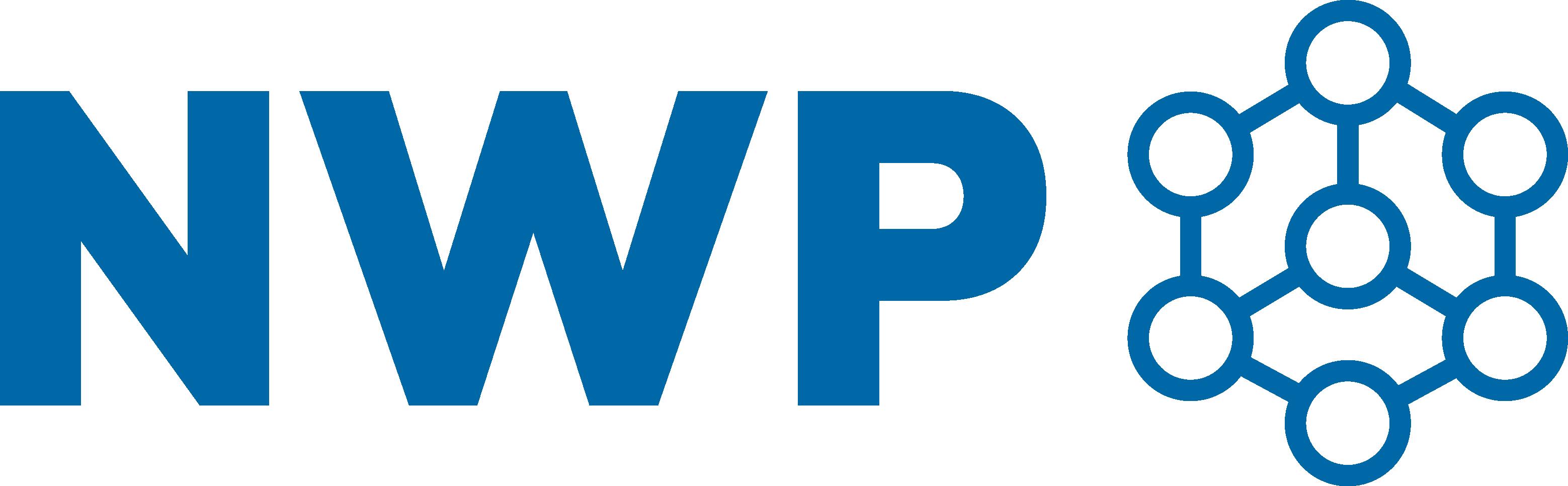 NWP-logo-blue.png