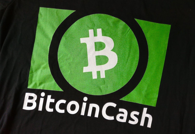 Bitcoin_Cash_green.jpg
