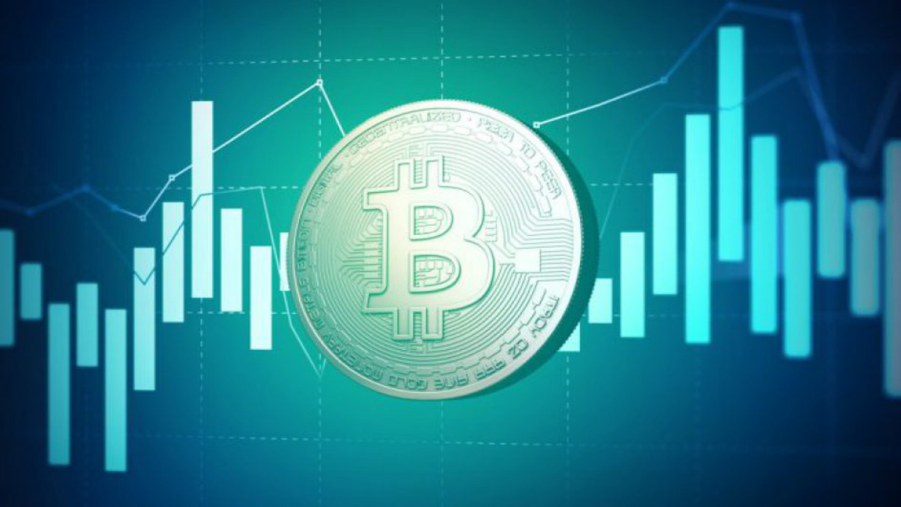 bitcoin-cash-price-analysis-4.jpg