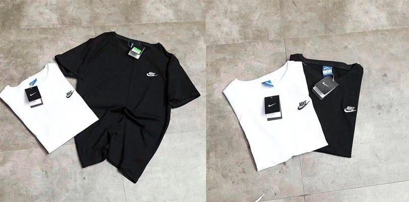 футболки Nike.jpg