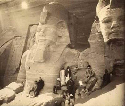 old-picture-of-abu-simbel.jpg
