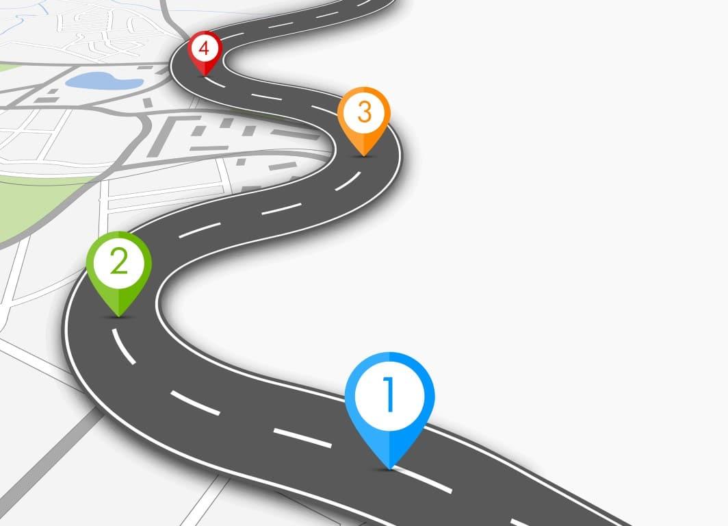 roadmap-business.jpg