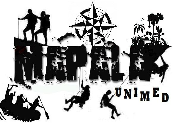 Mapala.app