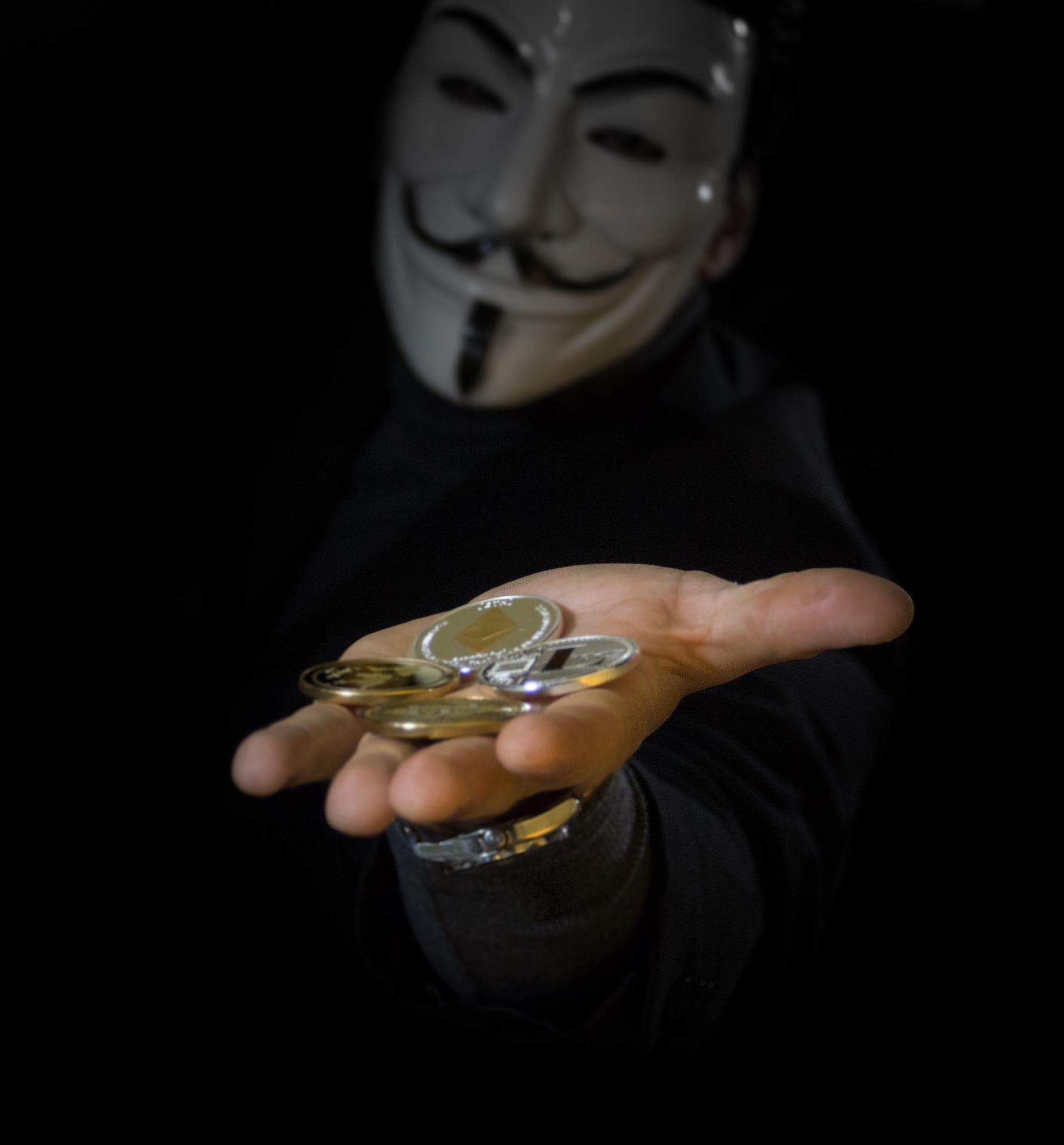 Меняем крипту на деньги.jpg