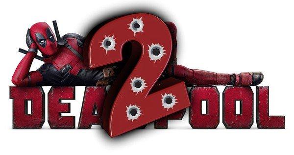 Deadpool-2-What-We-Know.jpg