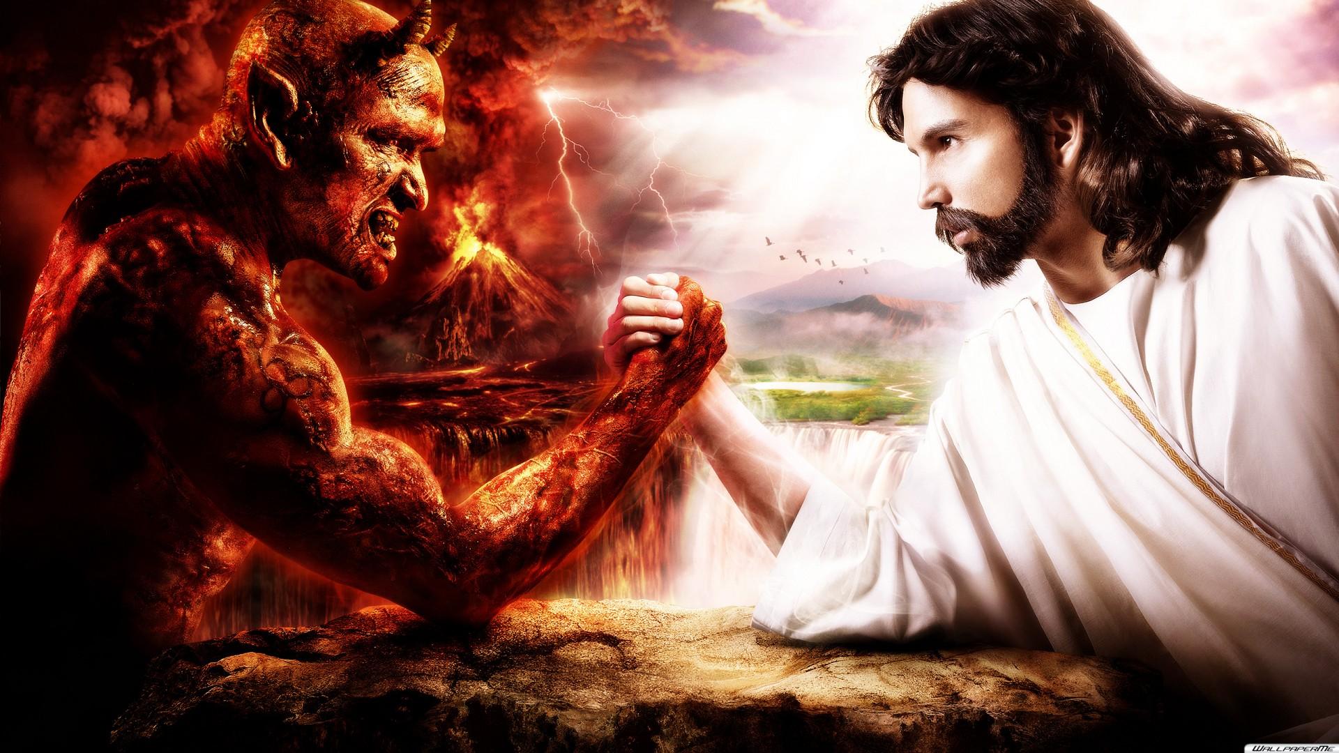 god-versus-devil.jpg