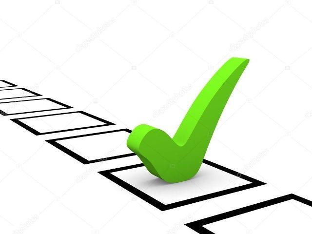depositphotos_12897434-stock-photo-green-checkmark-in-checklist.jpg