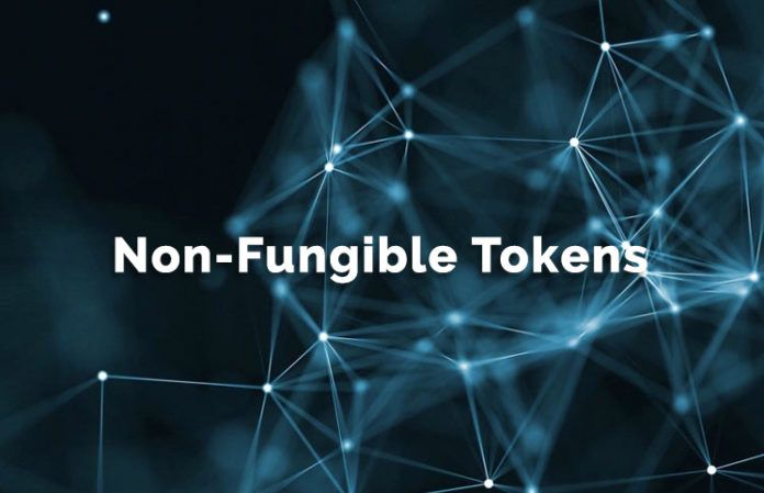 Explaining-Non-Fungible-Tokens-What-Are-They-and-What-Do-They-Do-696x449.jpg