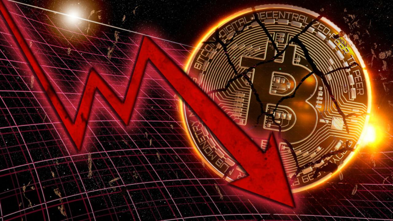 crypto-crash.jpg
