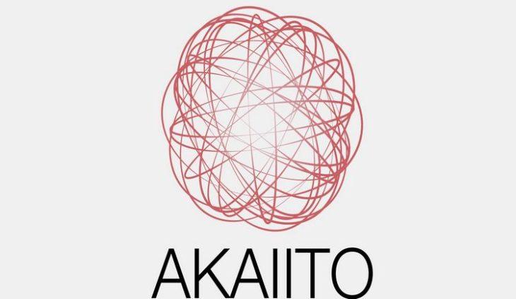 AKaiito-730x423.jpg