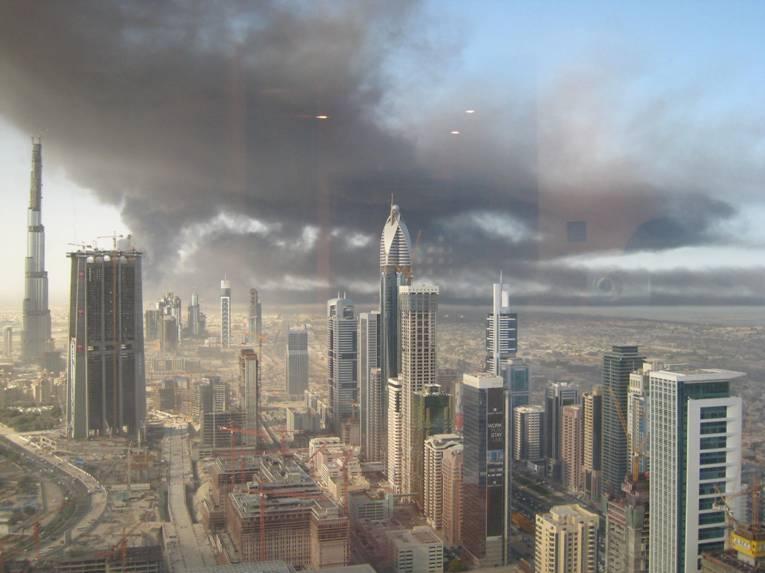 180415_Dubai_5.jpg