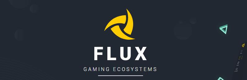 Opera Снимок_2018-04-11_105011_flux.games.png