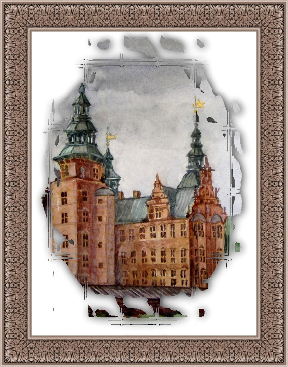 Королевский дворец. Рама.jpg