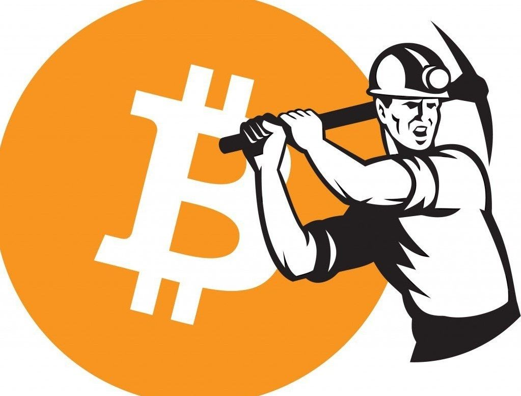 majning-bitkoina.jpg