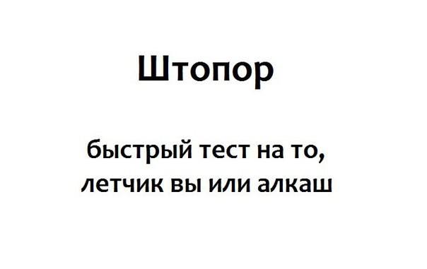 1527705912534.jpg