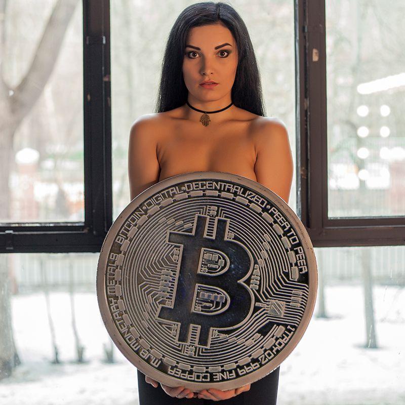 IMG_5016-bitcoin.jpg