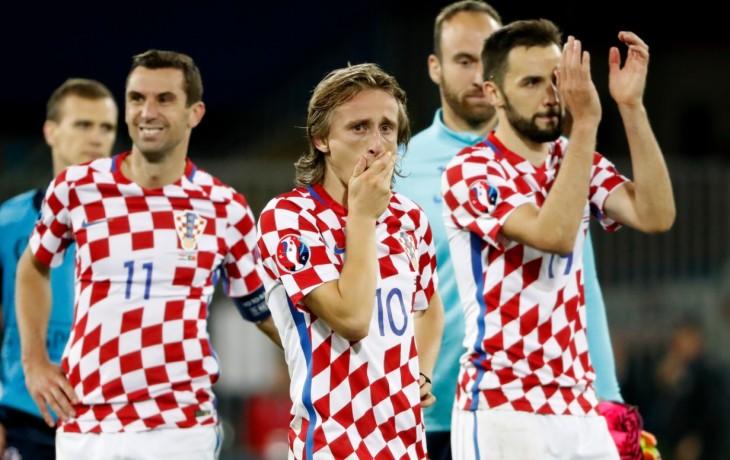 тормозная че по футболу 2016 испания хорватия туры Новосибирска