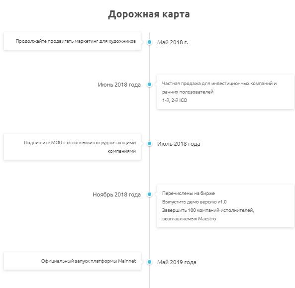 Скриншот 2018-06-05 19_10_00.jpg
