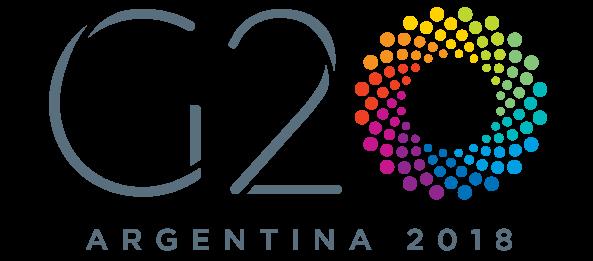 G20_2018_logo.png