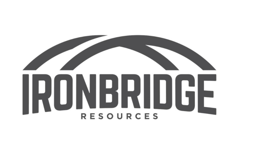 ironbridge.png